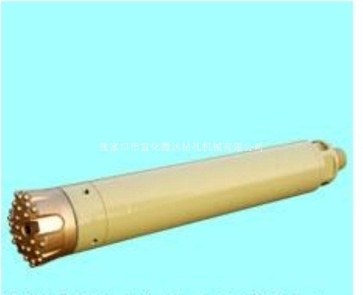 DHD355K冲击器快速冲击器