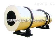 東升鏈板式有機肥翻堆機