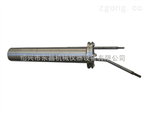 塊焦反應器(通配型號:MJF-Ⅲ, MJF-Ⅴ)