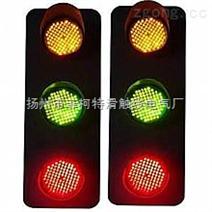 ABC-hcx-50滑觸線指示燈