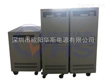 重庆200kva稳压器/ 稳单相电200kw稳压器/ 稳三相电稳压器
