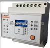 安科瑞三相电源监控模块AFPM3-AVI厂家直供