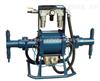内蒙古乌海供应泥浆泵HJB-2挤压式注浆泵【效率高,功率高】