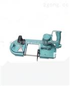江蘇浙江煤安防爆風動切割鋸礦用便攜式氣動切割鋸生產廠家