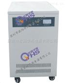 75KVA稳压器,75KW稳压器,75000VA稳压器,75000W稳压器