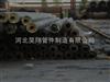 蒸汽式埋保溫鋼管,直埋保溫鋼管,蒸汽保溫鋼管,價格單
