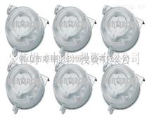 可調型風壓控制器、可調型風壓繼電器