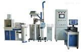 HXYJ-2010铁矿石冶金性能综合测定仪(符合5项国标)