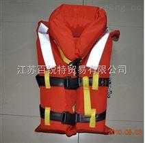 新標準救生衣,DFY救生衣