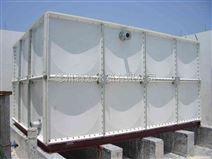 玻璃钢水箱|玻璃钢消防水箱_高品质玻璃钢水箱厂