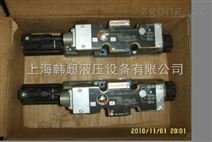 力士乐球阀M-3 SED 6 CK13/350C G205 N9K4货到付款