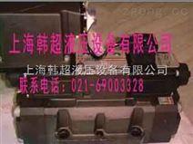 DBW 10 B2-52/200-6EW230N9K4 力士乐原装进口现货供应商,