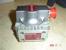 D661-4627A;D661-446C;原装现货,低价出售,