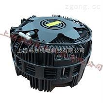 搬运机械多点式制动器/气动制动器/DBK-250
