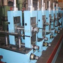 高频焊管机销售