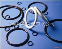 日标O型圈JIS B2401G型三元FKMFPM氟胶密封圈