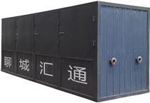 山西QX系列沥青加热罐