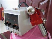 火焰噴涂機,火焰噴鋅設備,補鋅機
