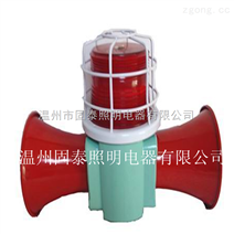 &#38450;&#29190;&#22768;&#20809;&#25253;&#35686;&#22120;&#30340;&#35814;&#32454;?#24471;? /></a></td>                             </tr>                         </tbody>                         </table>                         <div onclick=