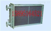 高效节能板式冷却器首选大丰益通