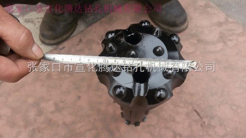阿特拉斯D50钻机配件钻杆冲击器钻头