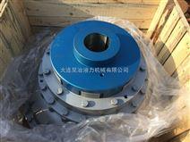 昊冶限矩型偶合器YOX品质保证