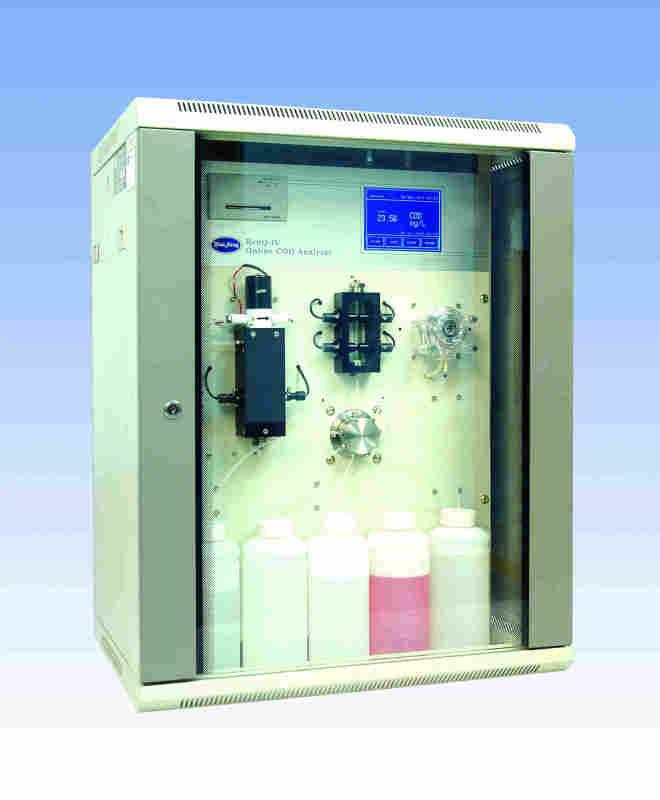 机械图纸2014年第五批设备、材料招标采购已公开