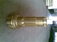 DHD360-19I钎头高压潜孔钎头