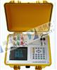 供应 变压器损耗测量仪 变压器损耗检测仪