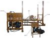 DM160矿用锚固钻机