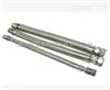 BNG不銹鋼防爆軟管的大致介紹