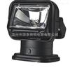 GTZ828車載遙控搜素燈的介紹
